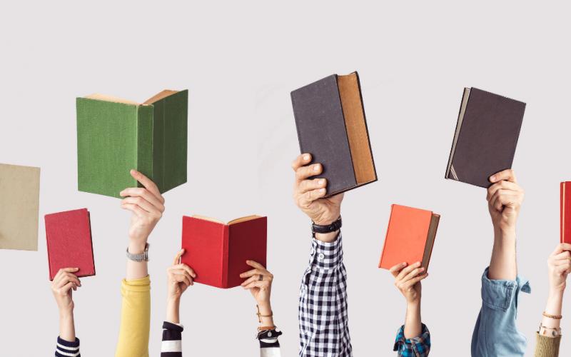 Dieci Business Books che ogni imprenditore dovrebbe leggere