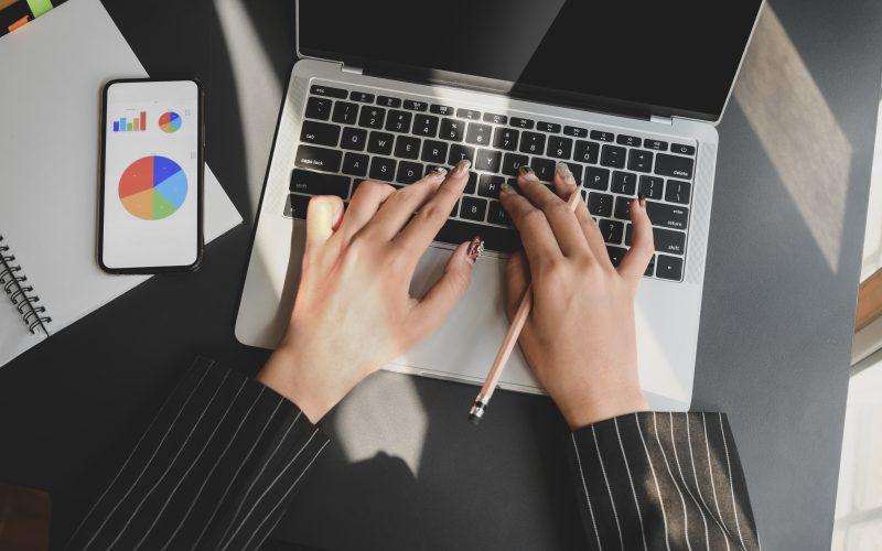 Lanciare un business online, step 2: studiare i competitor e definire un messaggio