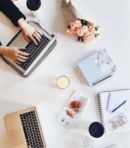 Lanciare un business online, step 3: creare un magnete e sfruttare l'infomarketing