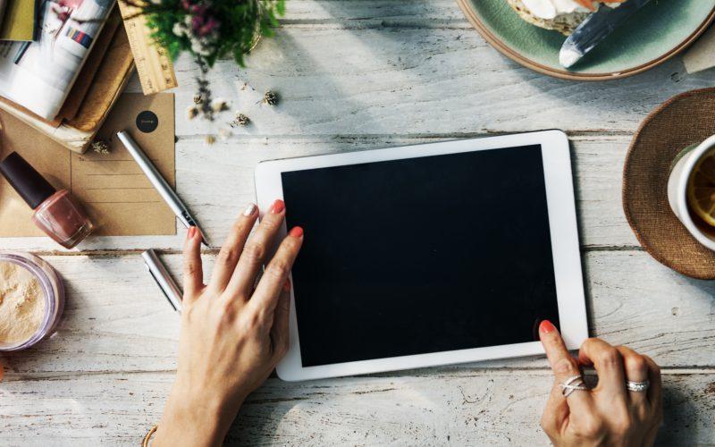 Utilizzare quarantena e smart working per far fare il salto di qualità alla tua attività