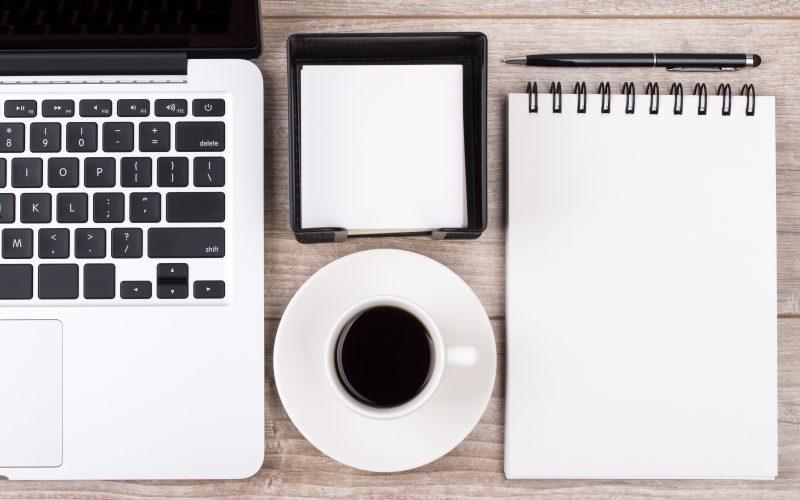 Lanciare un business sul web, step 5: i canali per avere successo online