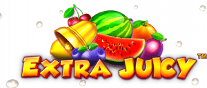 Extra Juicy Tournament Image