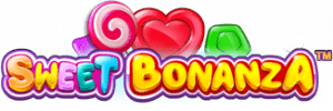 Bonus Buy Total Win Tournament Image