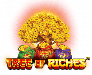 Tree of Riches Tournament Image
