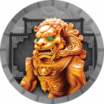Kukuha avatar