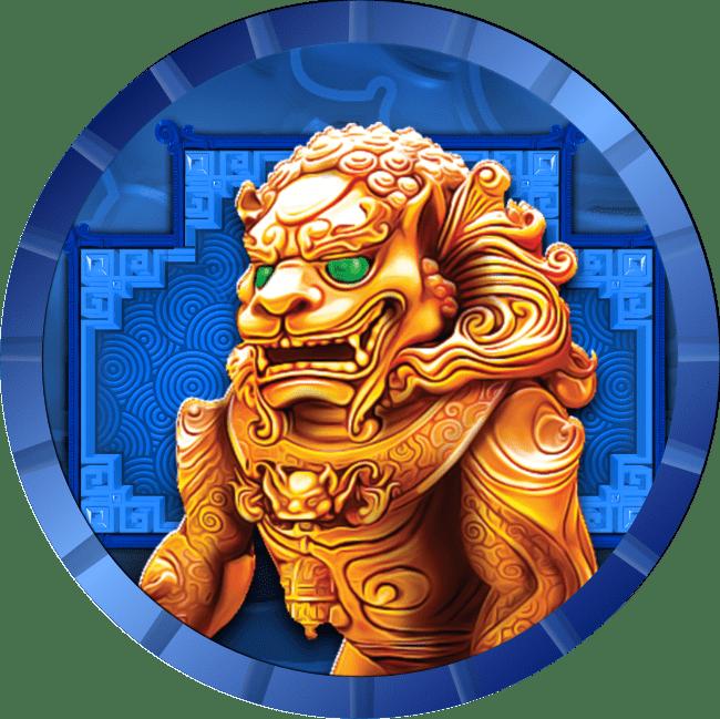 Kain13 Avatar