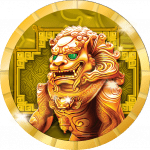 Ronnin45 avatar