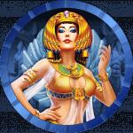 PeacockSp avatar
