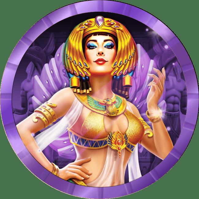 Mirela66 avatar