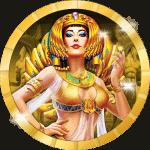 kris7911 avatar