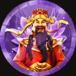 Endhel19 avatar