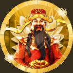 drpo123 avatar