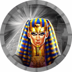 Killx18 avatar