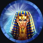 Rinaldo12 avatar