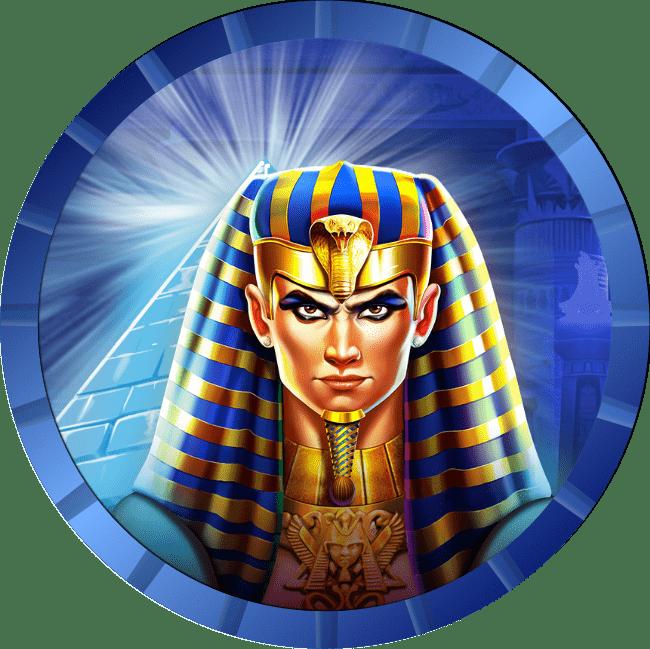 ani1777 Avatar