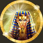 Vilenas1 avatar