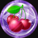 Jasius avatar