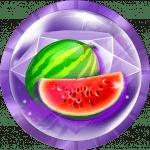MrMajus2 avatar