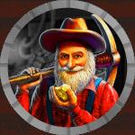 bishi382 avatar
