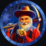 Collby avatar