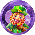 Schmierii avatar
