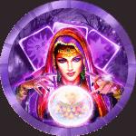 kakasiyka avatar