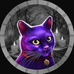 Kuchar_93 avatar