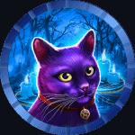 Canimapula avatar