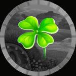 pereblue avatar