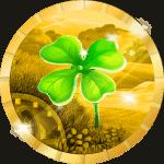 Glina avatar