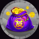 Mateuszzz1 avatar