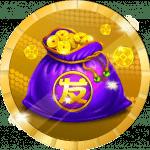 bneumaier avatar