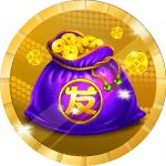 Cbroc626 avatar