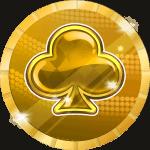 Ahmad5 avatar