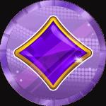 Daquniel97 avatar