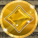 LaurisB avatar