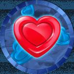 Eugenia911 avatar