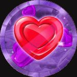 Badmongo avatar