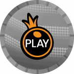 Gamer3000 avatar