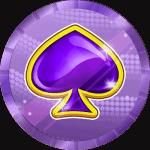 topek92 avatar