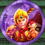 Shabba avatar
