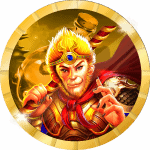 Evgenvan avatar