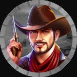 dawidonlin avatar