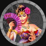 Sanni avatar