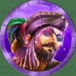 copperzzz avatar