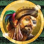 Vegas85 avatar