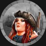Hota20 avatar