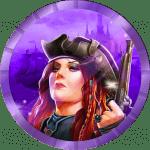 Mmonster avatar