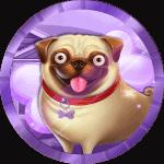 arturcikas avatar