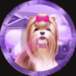 janethlind avatar